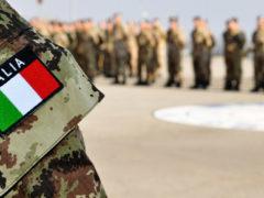 esercito_italiano.jpg