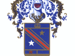 STEMMA ARALDICO.png