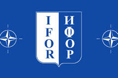 IFOR.jpg