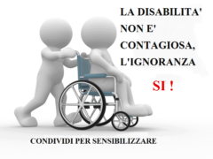 disabili.png