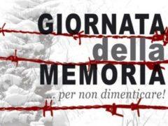 Giornata-della-memoria-2013.jpg
