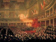 Primo-Senato-italiano.jpg