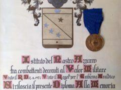 diploma stemma.jpg