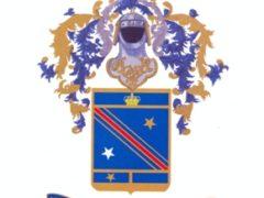 stemma per sito.jpg