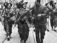 bologna 1945.jpg