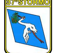 37 stormo.jpg