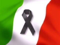 bandiera_italia_lutto1.jpg