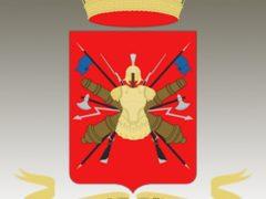 Esercito1.jpg