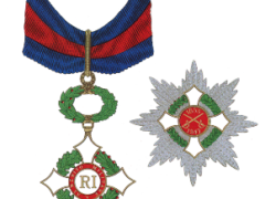 croce di grand'Uffiziale.png