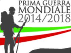 Logo centenario.jpg