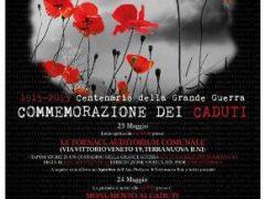 Arezzo 24 mag.jpg