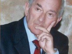 Paolo-Sturla-Avogadri.jpg