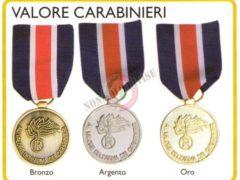 medaglie-valore-carabinieri_1.jpg