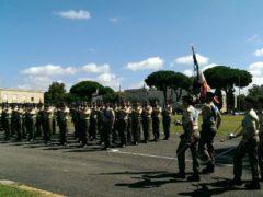 scorta bandiera di Guerra.jpg