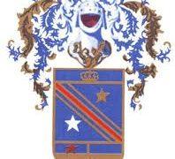 stemma NA1.jpg