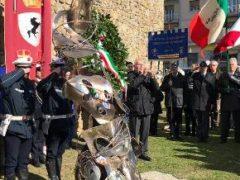 Arezzo -Giorno del Ricordo RID.jpg