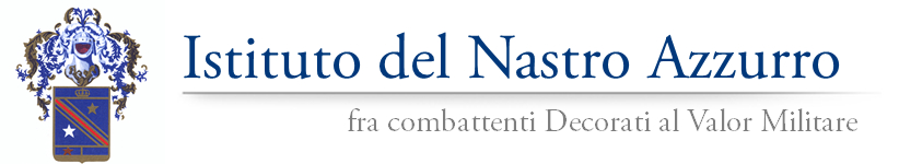 Istituto del Nastro Azzurro